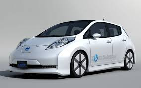 2017 nissan leaf release date and news car models 2017 2018