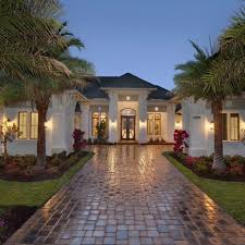 Ranch Style Mansions by 34 Best West Indies House Plans Images On Pinterest Home Plans