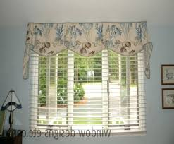 theme valances themed curtains teawing co
