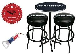 garage table and chairs garage chairs large size of design ideas with clean and neat look