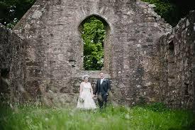 wedding arch northern ireland aoibheann kieran the whistledown hotel wedding photography