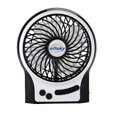 travel fan images 10 best portable fans for travel in 2017 vacation advice 101 jpg