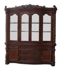 china cabinet chinas buffet hutches kitchen with hutch trends