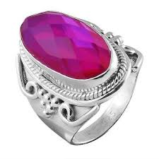 silver coloured rings images 22 best high fashion silver rings images high jpg