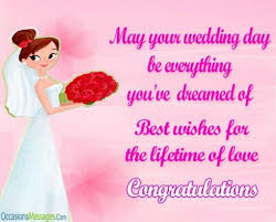 wedding wishes for childhood friend 53 best wedding images on wedding wishes wish for and