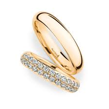 christian bauer ring 22 best christian bauer images on wedding rings and