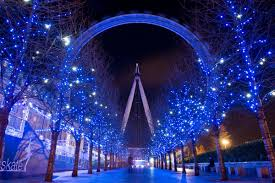 shop at christmas markets in london mytravelo