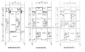 Victorian Mansion Floor Plans Victorian House Planscool Home Floor Plans Best Victorian House