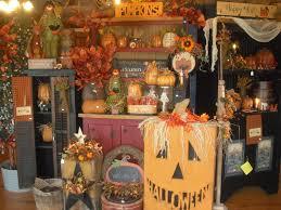 Halloween Decoration Stores Near Me C U0026 C Furnishings Fall Has Arrived