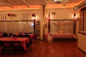 baby shower venues nyc venue for baby shower and bridal shower nyc