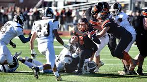 pictures northton vs catasauqua football thanksgiving day