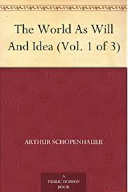 Counsels And Maxims By Arthur Schopenhauer Pdf The Collected Works Of Arthur Schopenhauer The Complete Works