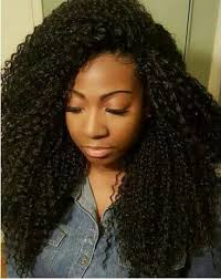 crochet braids with human hair super chic crochet braid styles with human hair