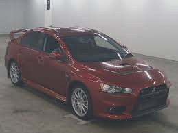 nissan sylphy 2014 king xtreme racing foreign used roll on roll off vehicles for sale