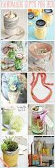 diy gifts and wrap adorable and affordable handmade gifts for