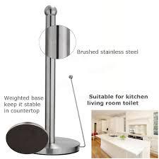 free standing paper towel dispenser free standing toilet paper