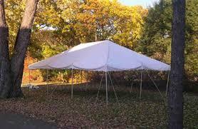 tent rentals maine tent rentals portland maine new hshire