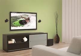 digital cinema home audio boston acoustics us