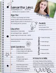 navy resume examples notebook resume 15 resume renovations pinterest notebook resume 15