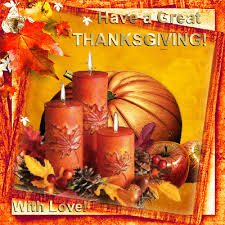 a great thanksgiving pictures photos and images for