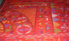 nakshi kantha nakshi kantha nakshi kantha suppliers and manufacturers at