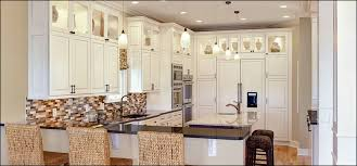 interior ho home zynya best page studio ikea wonderful home
