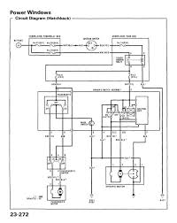 integra alarm wiring diagram with simple pics 92 diagrams wenkm com