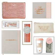 zoella christmas gifts wish list carly susanne