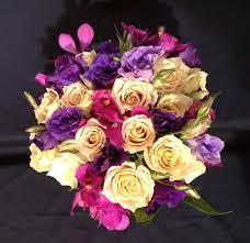 wedding flowers gallery wedding flower gallery gullys garden florist same day delivery