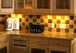 Under Cabinet Kitchen Lighting Ideas by How To Fit Under Cabinet Kitchen Lights Uk Under Kitchen Cabinet