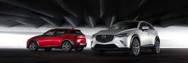 2017 mazda cx 3 sport new mazda cx 9 brooklyn ny