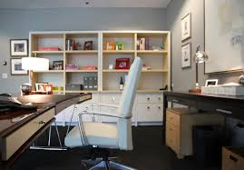 Accounting Office Design Ideas Office Design Accounting Office Design Ideas Entrancing Modern