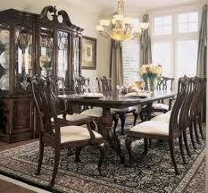 american drew cherry grove dining room set stunning american drew dining room sets ideas best ideas exterior