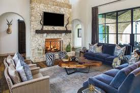 style cozy home interiors company texas home interiors dallas