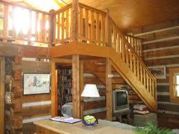 exceptional 3 bedroom log cabin kits 4 6876541 orig jpg house