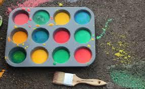 spring roundup posts gardening crafts baking u0026 more frugal