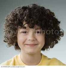 wavy hair boy hairs picture gallery