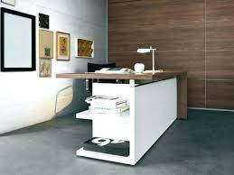 bureau design bureau en bois design writingtrue co