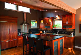 custom home remodel boulder county co