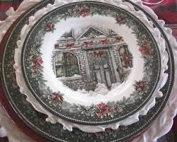 christmas dinnerware top 5 christmas china dinnerware pinboards tweeting
