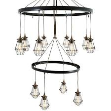 Chandelier Ceiling Canopy 77 Best Chandeliers Images On Pinterest Chandeliers Interior