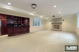 homeworks basement remodeling specialsts