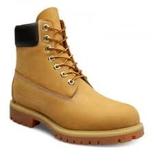 s leather work boots nz mens boots cheap best winter boots for sale at
