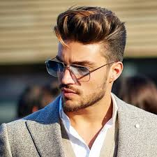 what is mariamo di vaios hairstyle callef mdv hairstyle men s hairstyle pinterest man hair hair