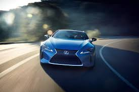 lexus sports car v8 lexus lc f heading to tokyo with twin turbo 4 0 litre v8 report