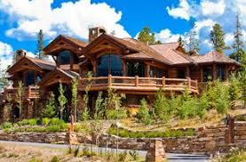 summit county colorado real estate philip mervis realtor