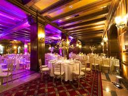 6 popular wedding venues in indianapolis - Wedding Venues In Indianapolis