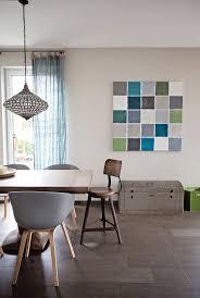 Esszimmer Farbe 2015 45 Besten Vitra Bilder Auf Pinterest Esszimmer Skandinavisch