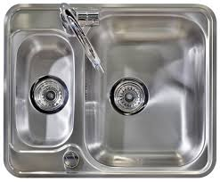 Stainless Kitchen Sinks by Essential Tips For Buying A Stainless Steel Kitchen Sink