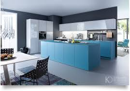kitchen design cardiff
